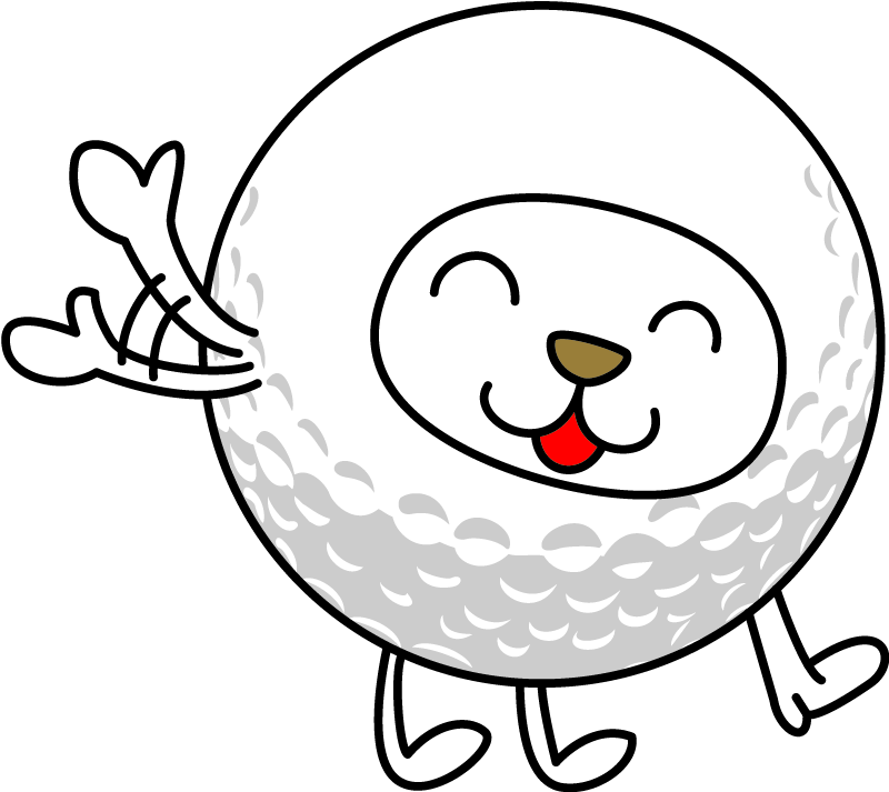 Image Result For Which Golf